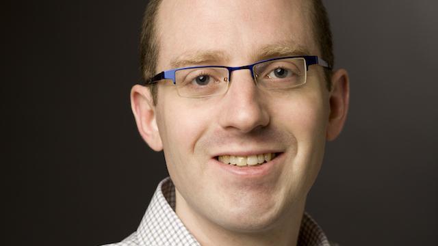 Adam Levine - Government