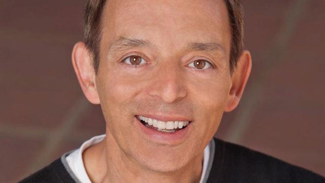 Mike Castellucci